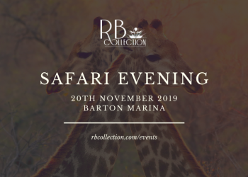 Copy of safari-slide-show (1)