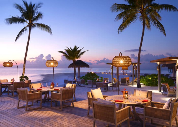 vakku-beachside-seating