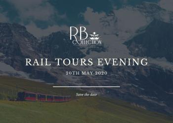 Copy of RAIL TOUR EVENING FACEBOOK BANNER