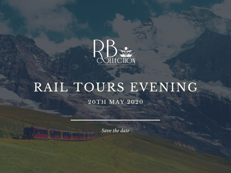 Copy of RAIL TOUR EVENING FACEBOOK BANNER