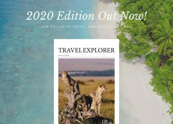 Travel_Explorer_Preview_for_blog