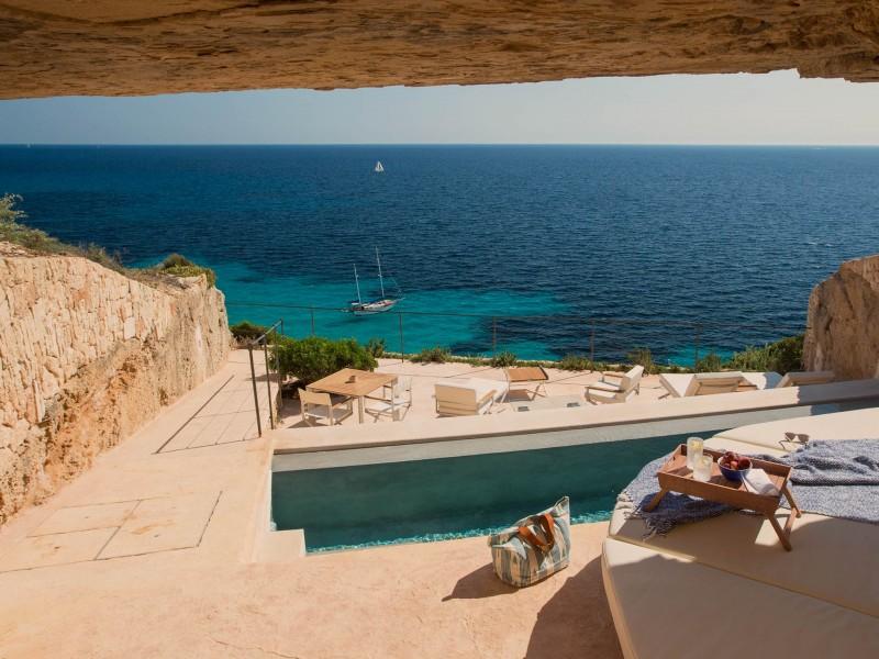 caprocat_centinelas_terraza-vista-mar_ALTA