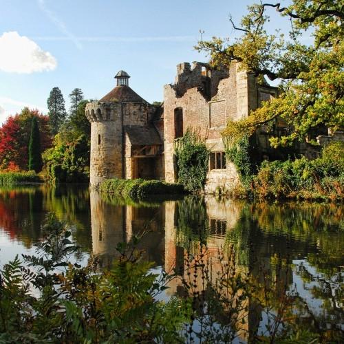 scotney-castle-2370212_1280