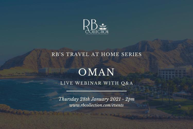 RB Collection Oman 2 (2) (1)