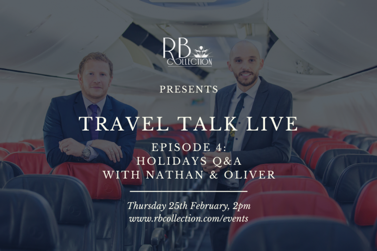 Copy of Copy of Copy of RB_Collection_Travel_Q&A (2)