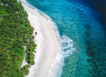 Saafu-Point-Rd-Fuvahmulah-Maldives-1151x1536