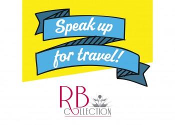 4926-Speak-up_client-logo_RB_Blog